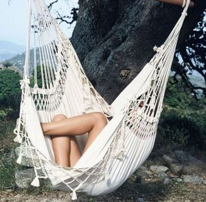 Maranon -  - Hammock Chair