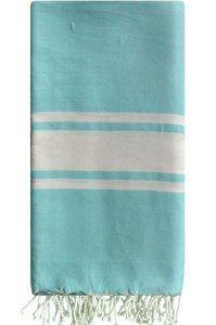 SAJADA -  - Fouta Hammam Towel