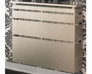 CRUZ CUENCA - lineal - Radiator Cover