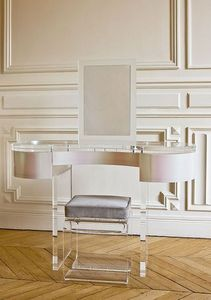 KOMODO -  - Dressing Table