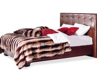 Schramm -  - Double Bed