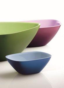 Guzzini -  - Salad Bowl