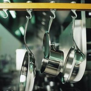 Demeyere -  - Frying Pan