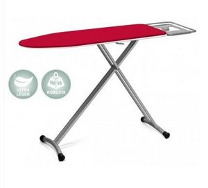 Astoria - rt 054 a - Ironing Board