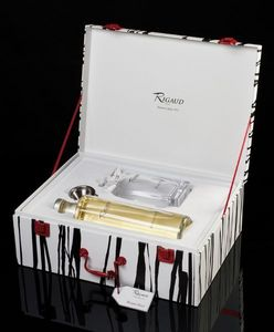 RIGAUD -  - Perfume Box