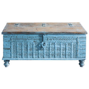 MAISONS DU MONDE - maharani - Chest