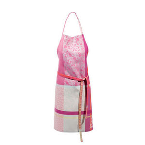 Maisons du monde - tablier hirondelle - Kitchen Apron