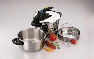 Fagor - elegance - Pressure Cooker