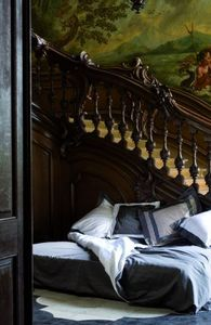 PATRIZIA D -  - Bed Linen Set