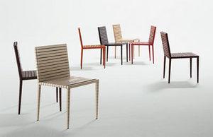 Matteograssi -  - Chair