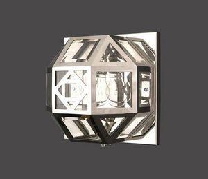 Woka - damensalon - Wall Lamp