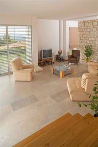 Occitanie Pierres -  - Interior Paving Stone