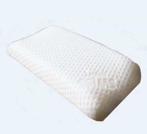 Swiss Confort - ergo massage - Pillow