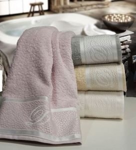 DAVID HOME -  - Towel