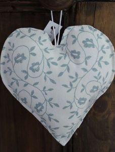 LE BEL AUJOURD'HUI -  - Decorative Hanging Cushion
