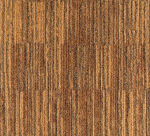 BALSAN -  - Carpet Tile