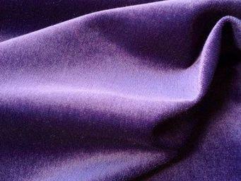 Bisson Bruneel - feeling - Furniture Fabric