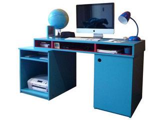 Mie Trampoline - kyaran - Children's Desk