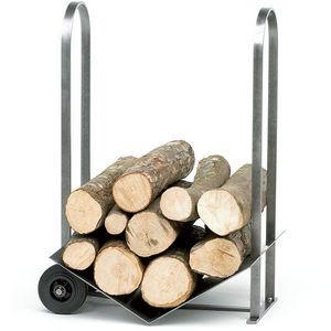 Reignoux Creations - pb 10 bis - Wood Storage