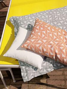 Nya Nordiska -  - Square Cushion