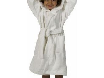 SIRETEX - SENSEI -  - Children's Dressing Gown