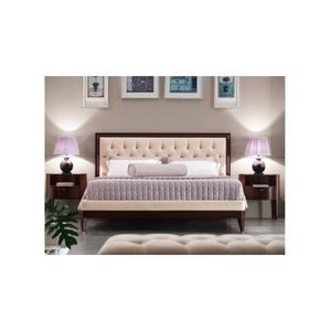 DECO PRIVE - tete de lit art deco luxe - Headboard
