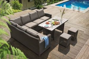 Kettler -  - Garden Furniture Set