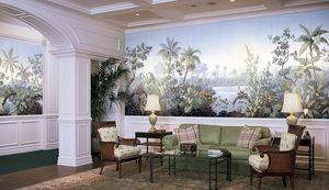 Paul Montgomery Studio -  - Panoramic Wallpaper