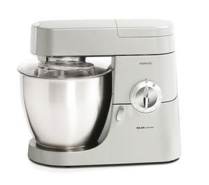 KENWOOD - robot multifonction major premier kmm770 - Food Processor