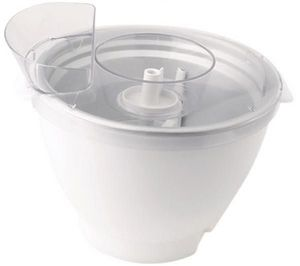 KENWOOD - sorbetire a957 - Ice Cream Maker