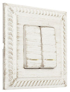 FEDE - provence collection sevilla - Light Switch