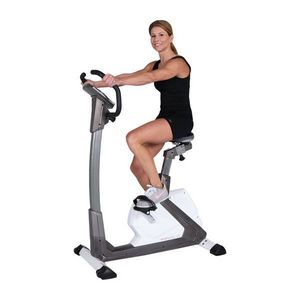 FINNLO -  - Exercise Bike