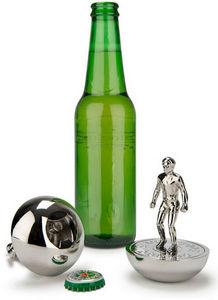 THABTO -  - Bottle Opener