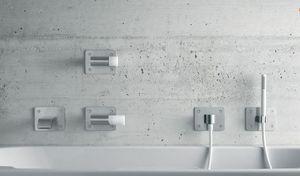 QUADRO DESIGN -  - Hand Shower