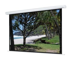 LDLC groupe - oray hcm4  - Projection Screen