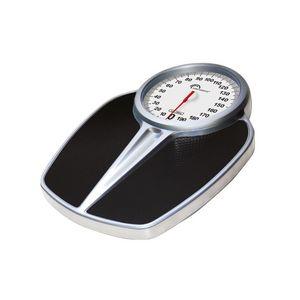 LITTLE BALANCE - pro m200 - Bathroom Scale