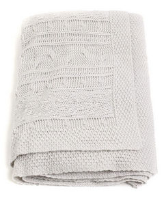 JIGSAW -  - Coverlet / Throw