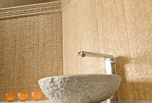 APARICI - branch - Bathroom Wall Tile