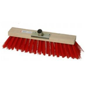 THOMAS - cantonnier - Outdoor Broom