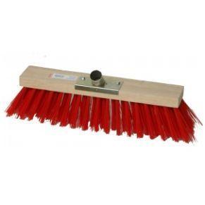 THOMAS - cantonnier - Outdoor Broom