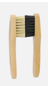 FAMACO PARIS -  - Shoe Brush