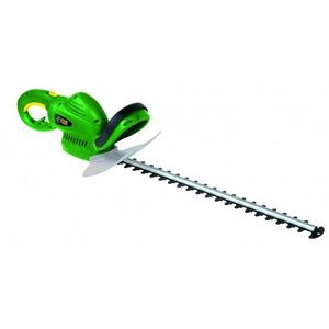FARTOOLS - taille-haies électrique 650 watts fartools - Hedge Trimmer