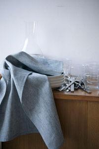 MARCELISE -  - Tea Towel