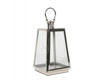 BLANC D'IVOIRE - washington pm - Lantern