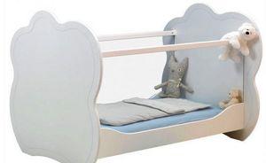 BABY SPHERE - nimbes - Baby Bed