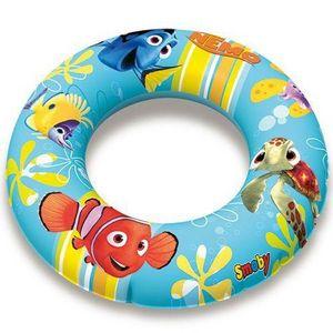 Smoby - bouée gonflable le monde de némo 50cm - Swimming Tube