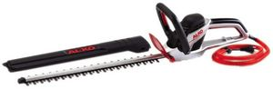 AL-KO - taille haie ht 700 flexible cut - Hedge Trimmer