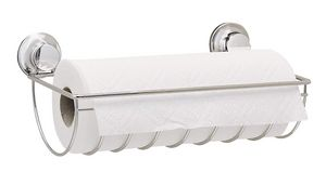 EVERLOC - support essuie-tout ventouse - Paper Towel Holder