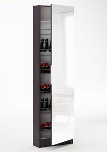Basika - zapatero - Shoe Cabinet