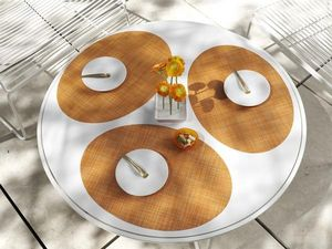 CHILEWICH -  - Place Mat